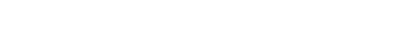 Regeneron logo in white